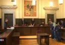 Autriche : à 14 ans, un adolescent condamné pour un projet d'attentat au nom de Daech