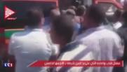 Egypte : un policier tue un vendeur ambulant après une querelle autour du prix d'un thé