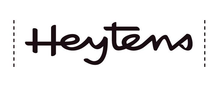 www heytens be catalogue www heytens be catalogue with www heytens be catalogue catalogue. Black Bedroom Furniture Sets. Home Design Ideas