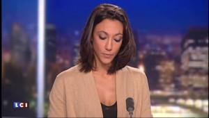 Mulhouse : un homme mis en examen après avoir séquestré son fils pendant trois ans