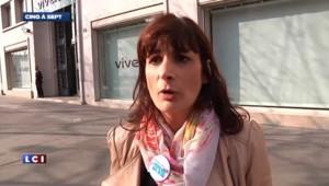 Rachat de SFR : les syndicats craignent des suppressions de postes