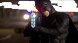 """The Dark Knight Rises"" : l'évolution de Batman, un super-héros dans tous ses états"