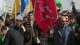 Vers la guerre civile entre chiites et sunnites en Irak ?
