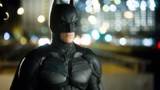 Dark Knight Rises : huit ans après The Dark Knight