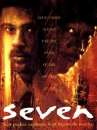 Seven