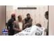 Du porc dans les vaccins antipolio ? Des m�decins tu�s par les talibans au Pakistan