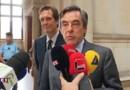 """François Fillon : """"On a voulu me salir en pensant que je ne réagirai pas"""""""