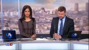 """Laïcité : """"Pas de complaisance, pas de préjugé"""" lance Fillon"""