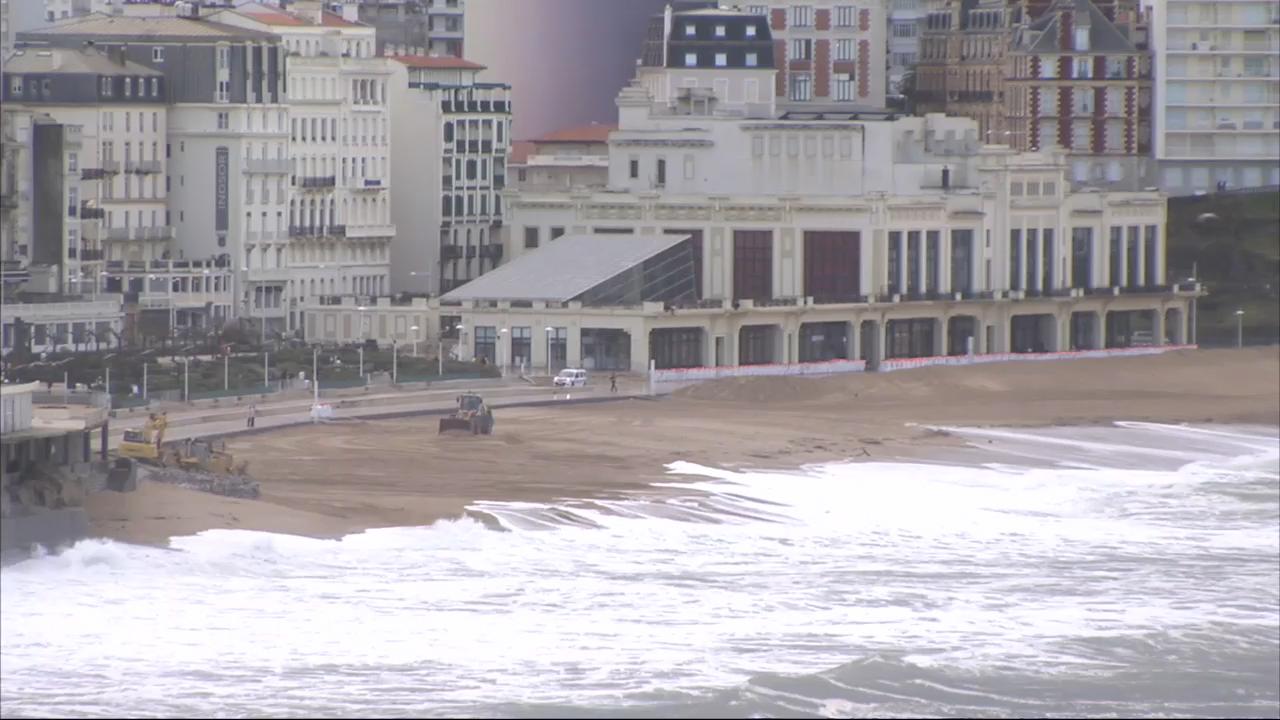 Pour ma famille horaires des marees biarritz mars 2015 vacances - Office du tourisme biarritz horaires ...