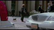 Cosmopolis - Extrait 1