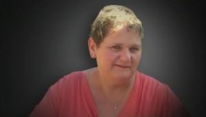 Dominique Cottrez, jugée à partir du 25 juin 2015 pour un octuple infanticide.