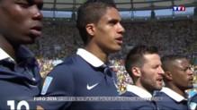 Euro 2016 : quelles solutions pour la défense centrale des Bleus ?