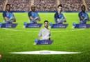 Euro 2016 : qui pour remplacer Adil Rami en équipe de France ?
