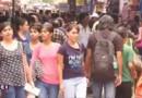 L'Inde interdit l'accès à plusieurs centaines de sites pornographiques