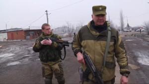 Le 20 heures du 15 février 2015 : Est de l%u2019Ukraine : un cessez-le-feu fragile mais globalement respecté - 1600.1707812500001
