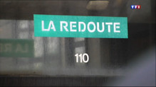 Le 20 heures du 9 janvier 2014 : La Redoute pr�it la suppression de 1178 postes - 706.8520735473631