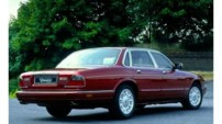 JAGUAR Daimler 4.0 A - 1995