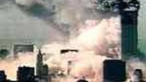 11 septembre wtc