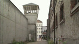 Une loi pour améliorer les conditions de détention