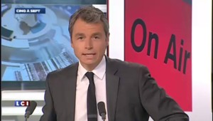 Attentat rue Copernic : vers une extradition du suspect Hassan Diab vers la France ?