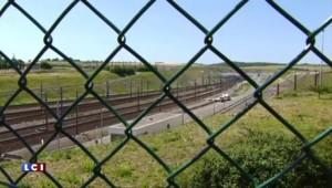 Calais : Cazeneuve annonce une coopération accrue entre la France et le Royaume-Uni