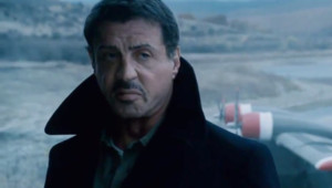 Expendables 2 - Bande annonce VO