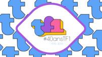 Logo 40 ans TF1-2
