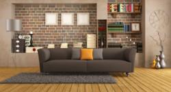 maison-salon canapé secondaire vacances résidence immobilier