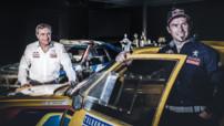 Peugeot-Dakar-2015-pr-sentation-Cyril-Despres-Carlos-Sainz--6-