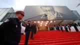 Cannes 2015 : deux présidents du jury, combien de voix ?