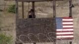 Les tribunaux de Guantanamo jugés illégaux