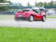 No Limit : L'Alfa Romeo 4C Spider sur circuit