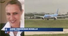 Grève chez Corsair : les vols seront-ils assurés ?