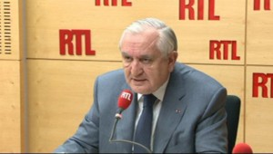 Jean-Pierre Raffarin sur RTL (17 avril 2013)