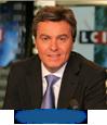 Blog auto-info - Pascal Boulanger