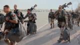 Mali : 63% des Français approuvent l'intervention militaire de la France
