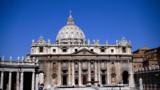 Le conclave débute mardi : l'élection du pape en dix questions