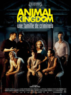 Animal Kingdom - Une famille de criminels
