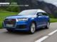 Essai Vidéo : Le nouvel Audi Q7 2015