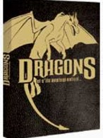 dragons_docufiction_z2