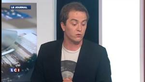 Filippetti refuse de faire partie du prochain gouvernement et explique pourquoi dans une lettre