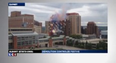 Le ZapNet du mercredi 27 août 2014