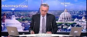 """Réfugiés comparés à du """"bétail"""": le fondateur de Pegida devant la justice allemande"""