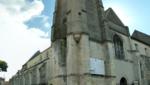 Saint-Cyr-Sainte-Julitte