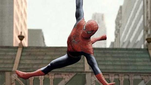 spider_man_2_7