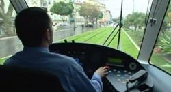 Tramway Nice