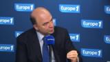 Carburants : Moscovici annonce des mesures appropriées fin août