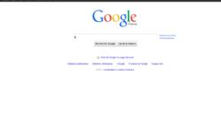 Image d'illustration Google