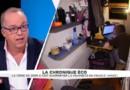 Le niveau de vie a diminué en France depuis 2008, la chronique de l'éco