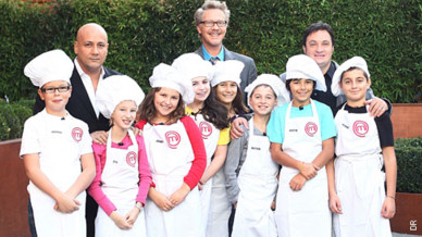 masterchef-juniorDiaporama
